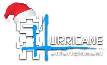 Hurricane Entertainment