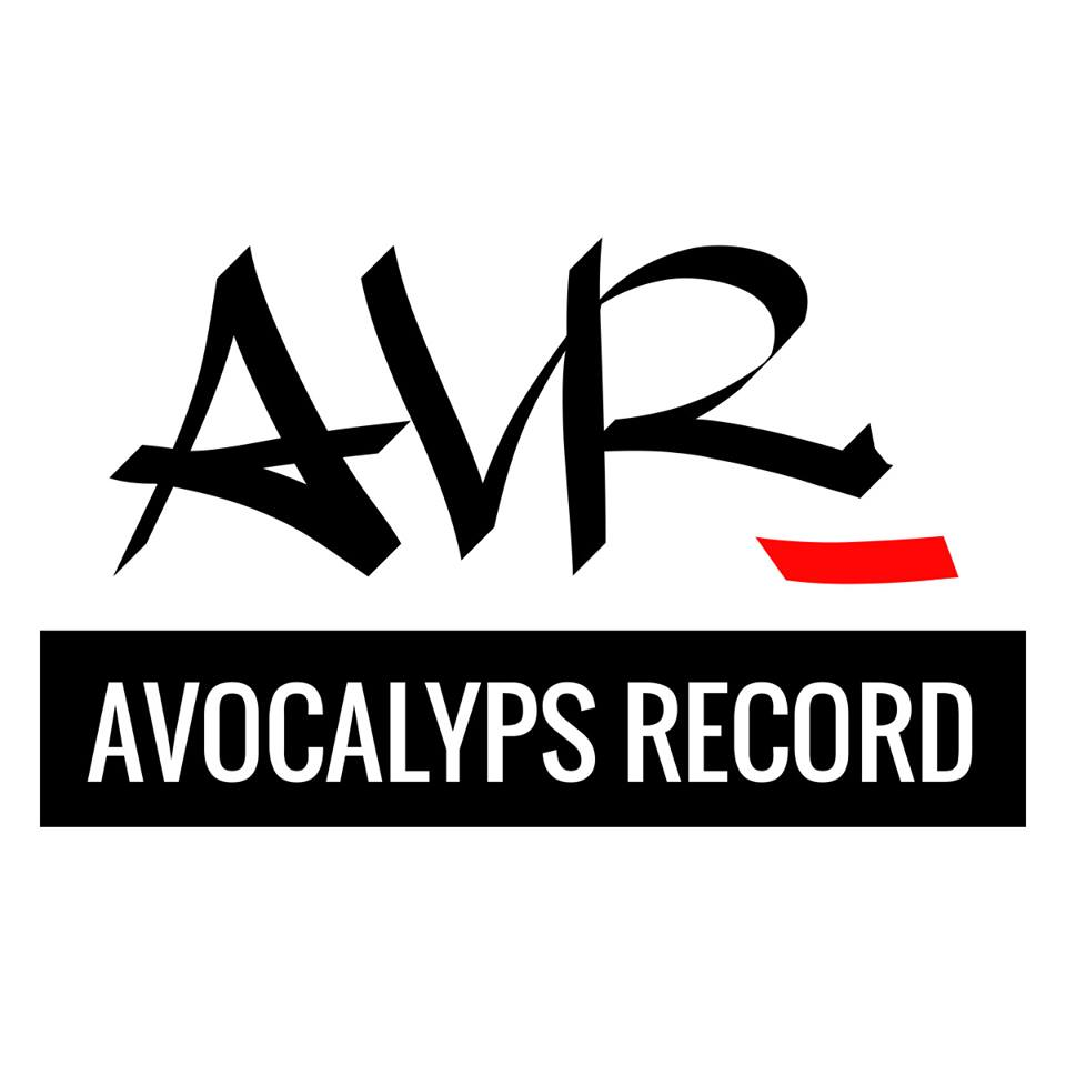 Avocalyps Record