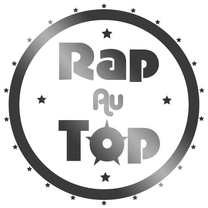 Rap au top