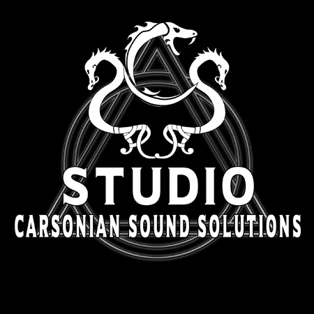 Carsonian Sound Solutions
