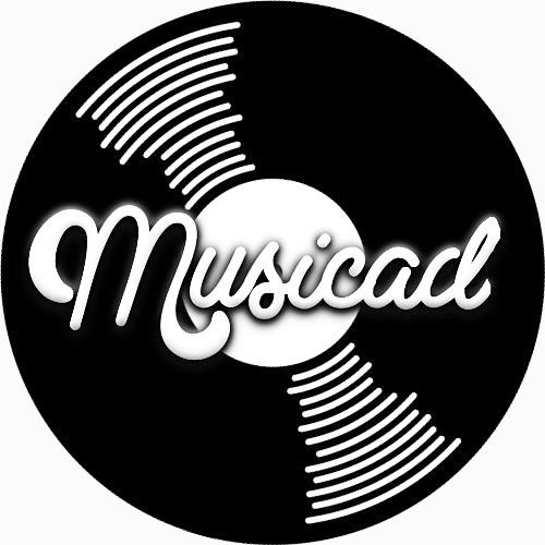 Musicad Media