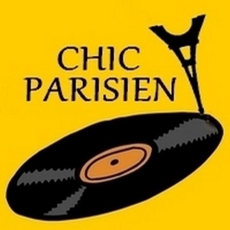 Chic Parisien