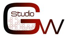 GW Studio