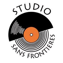 Studio Sans Frontières