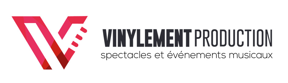 Vinylement Production