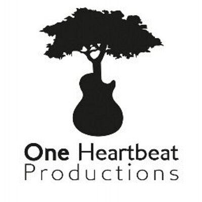 One Heartbeat Productions