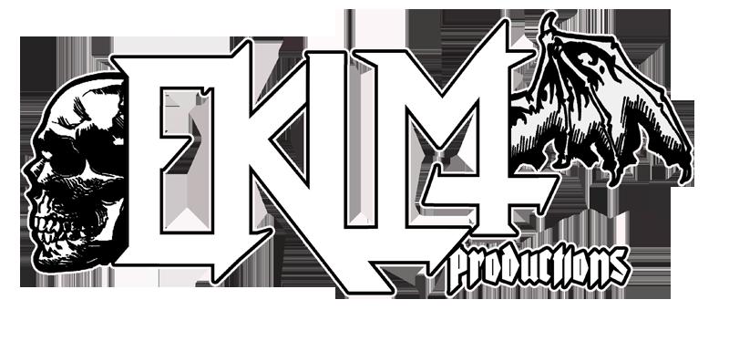 EKLM Productions