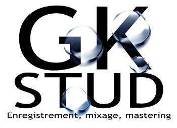 GK Stud