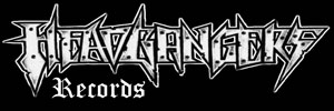 Headbangers Records