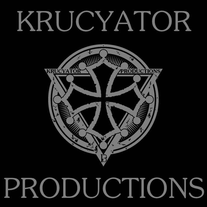Krucyator Productions