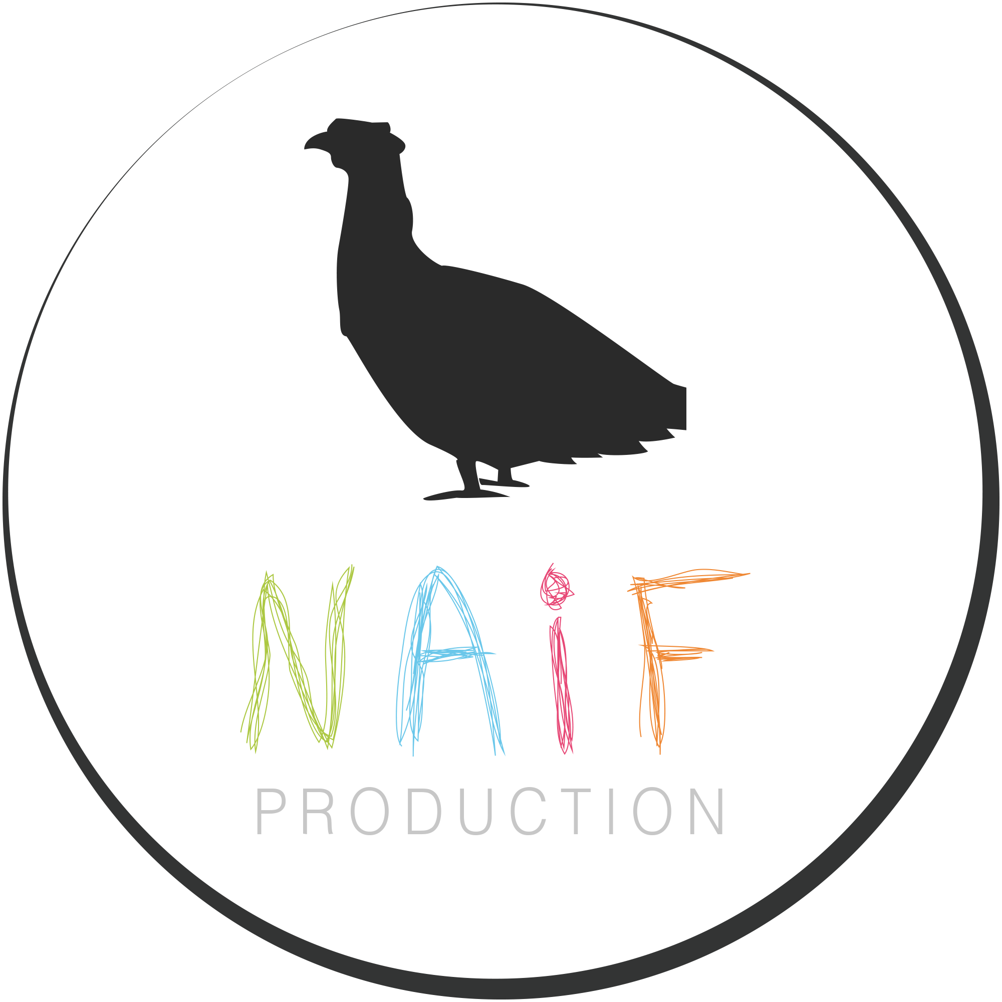 Naif Production