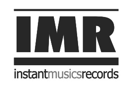 IMR (Instant Musics Records)