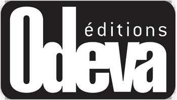 Editions ODEVA