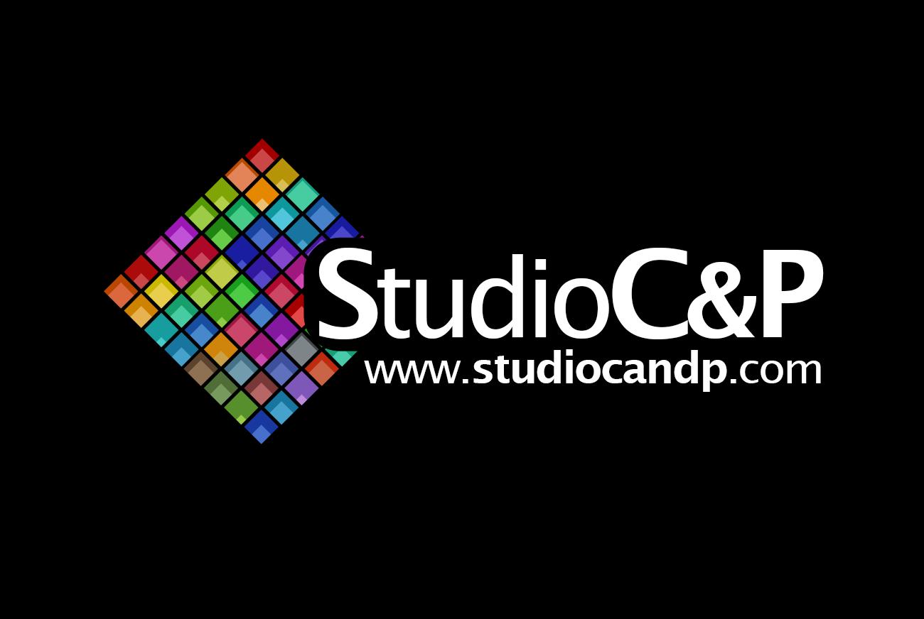 Studio C&P