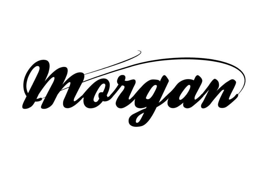 Morgan Prod