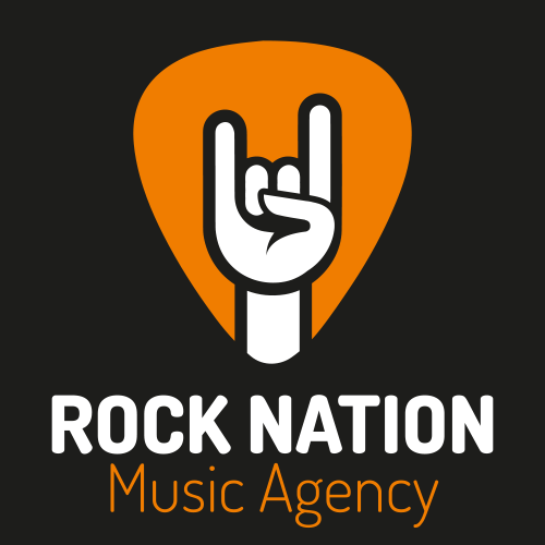 Rock nation asbl