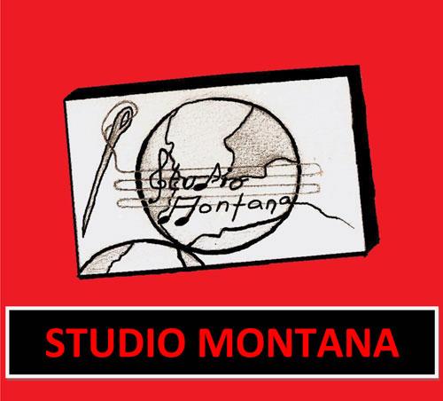 Studio Montana