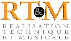 Studio RTM