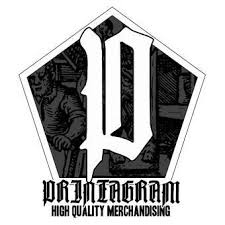 Printagram Merchandising