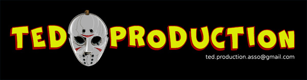 Ted Productions
