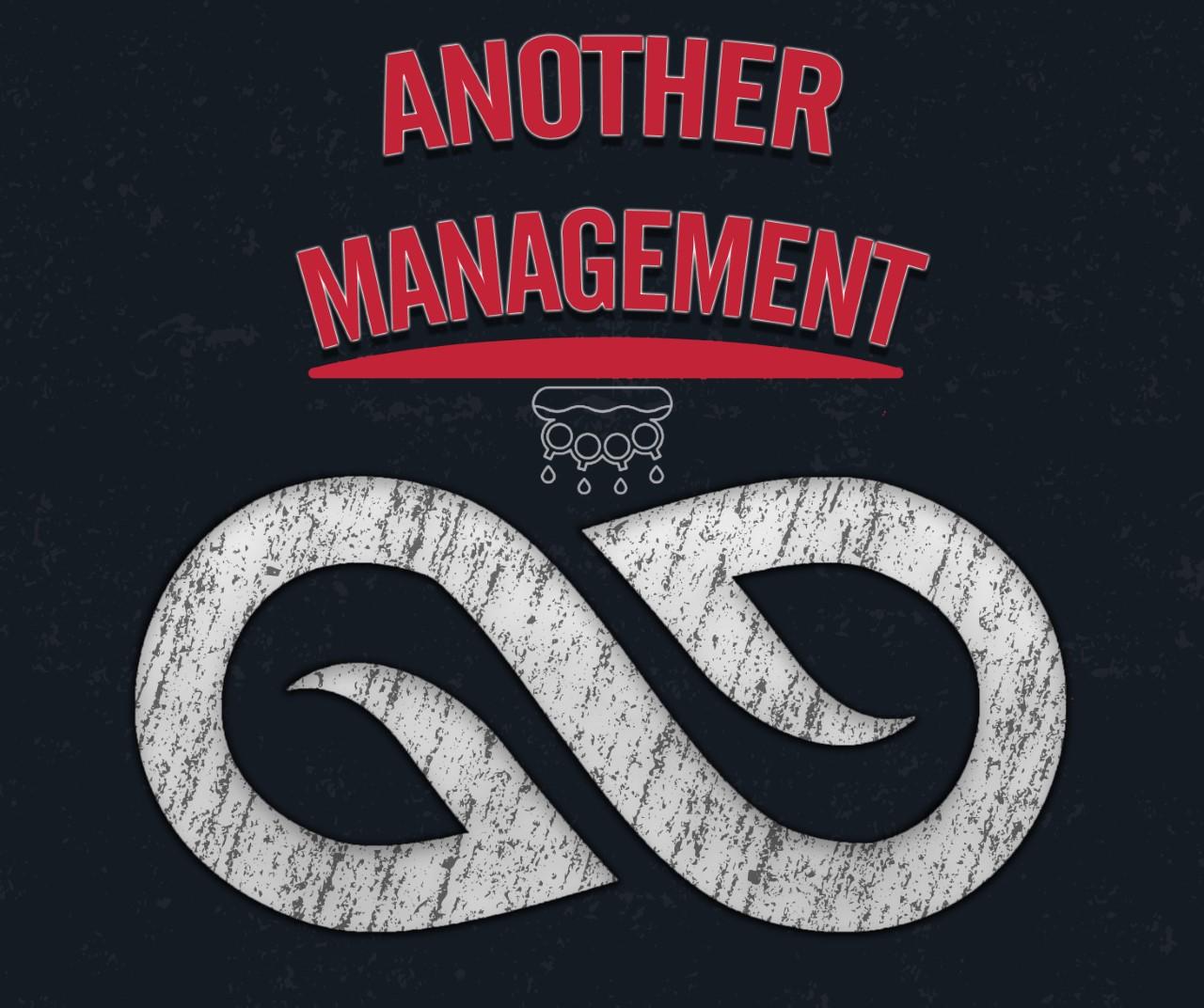 Nouveau partenaire : Another Management
