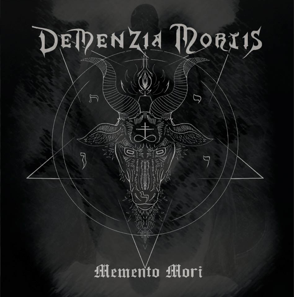 Interview - Demenzia Mortis