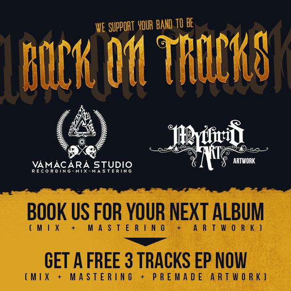back_on_tracks_insta