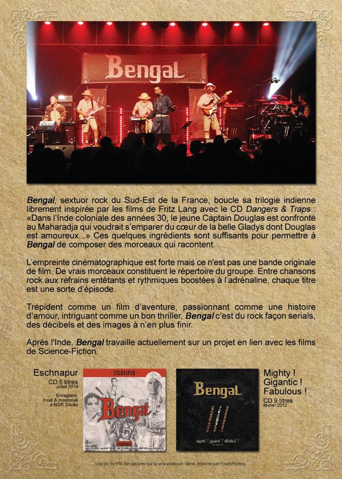 bengal_bio