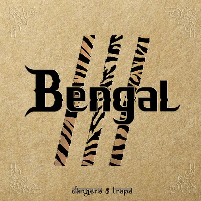 Bengal -  Dangers & Traps