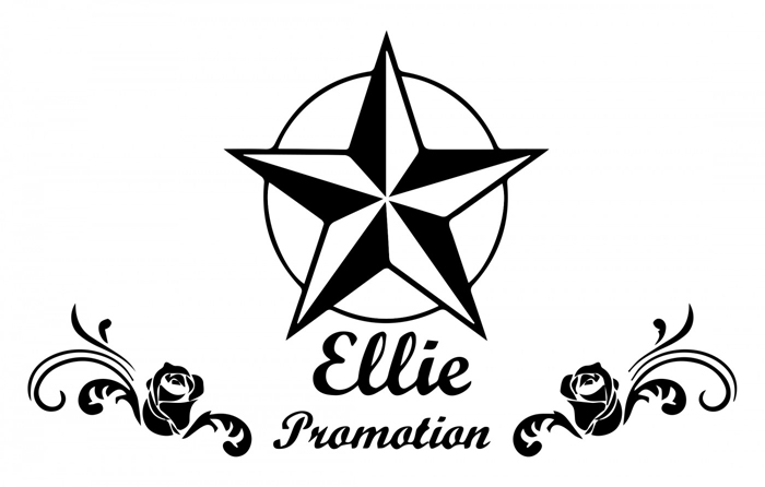 Interview - Ellie Promotion