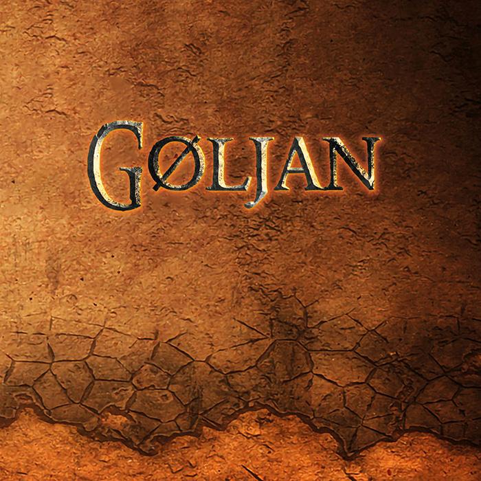 Interview - Goljan