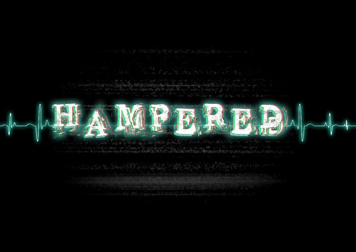 Interview Hampered