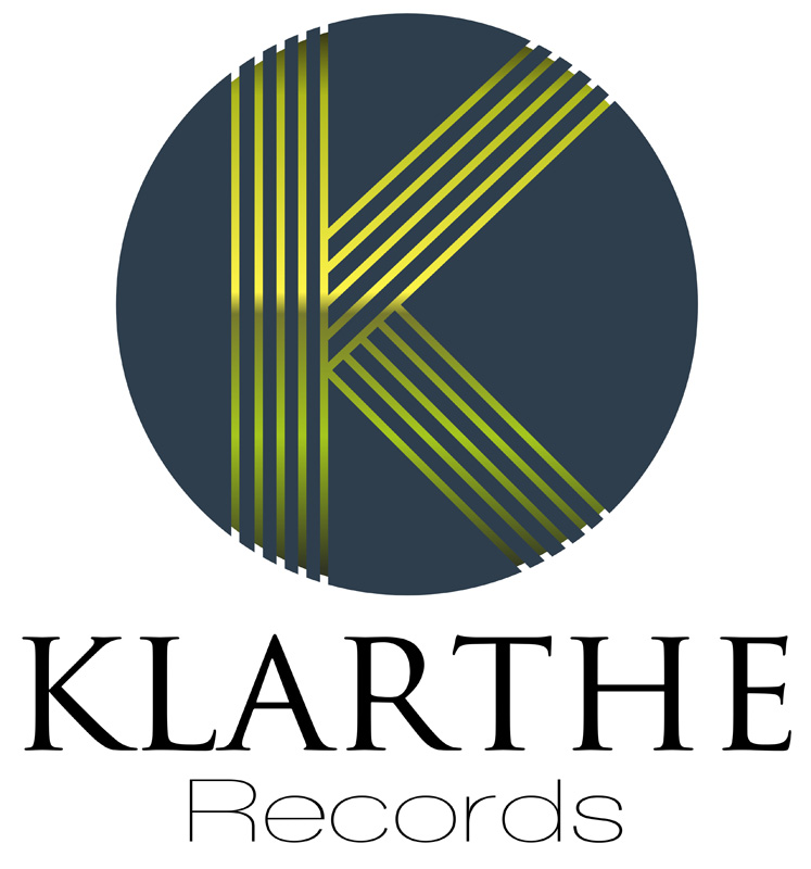 Interview - Julien Chabod / Klarthe Records