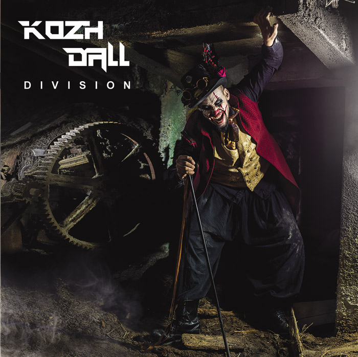 Interview Kohz Dall Division
