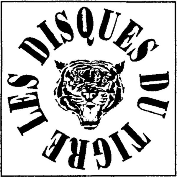 Interview - Les Ejectés / Les disques du tigre