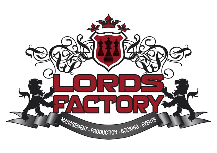 Interview - Lords Factory