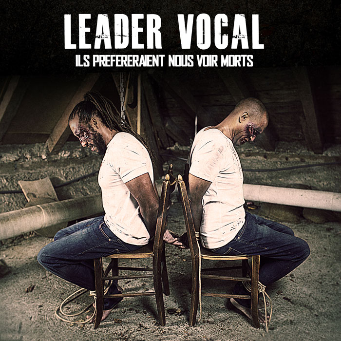 Interview - Leader Vocal