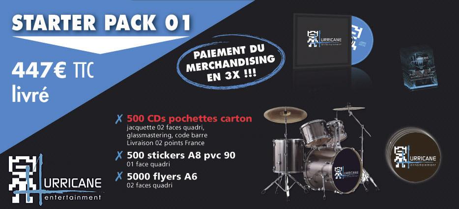 STARTER-PACK-01